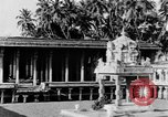 Image of Temples South India, 1937, second 62 stock footage video 65675043492