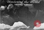 Image of Wonders of the World Bali Indonesia, 1937, second 7 stock footage video 65675043500