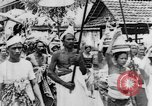 Image of Wonders of the World Bali Indonesia, 1937, second 11 stock footage video 65675043500