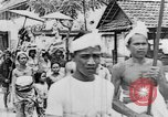 Image of Wonders of the World Bali Indonesia, 1937, second 13 stock footage video 65675043500