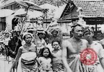 Image of Wonders of the World Bali Indonesia, 1937, second 15 stock footage video 65675043500