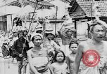Image of Wonders of the World Bali Indonesia, 1937, second 16 stock footage video 65675043500