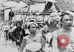 Image of Wonders of the World Bali Indonesia, 1937, second 17 stock footage video 65675043500