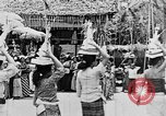 Image of Wonders of the World Bali Indonesia, 1937, second 19 stock footage video 65675043500