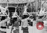 Image of Wonders of the World Bali Indonesia, 1937, second 20 stock footage video 65675043500