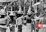 Image of Wonders of the World Bali Indonesia, 1937, second 22 stock footage video 65675043500