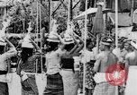 Image of Wonders of the World Bali Indonesia, 1937, second 23 stock footage video 65675043500