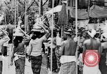 Image of Wonders of the World Bali Indonesia, 1937, second 24 stock footage video 65675043500