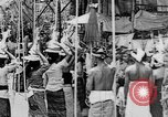Image of Wonders of the World Bali Indonesia, 1937, second 25 stock footage video 65675043500