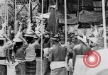 Image of Wonders of the World Bali Indonesia, 1937, second 26 stock footage video 65675043500