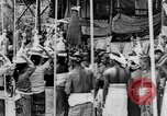 Image of Wonders of the World Bali Indonesia, 1937, second 27 stock footage video 65675043500