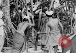 Image of Wonders of the World Bali Indonesia, 1937, second 28 stock footage video 65675043500