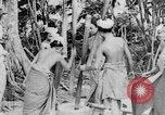 Image of Wonders of the World Bali Indonesia, 1937, second 30 stock footage video 65675043500
