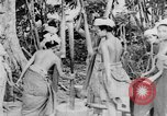 Image of Wonders of the World Bali Indonesia, 1937, second 34 stock footage video 65675043500