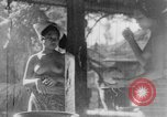 Image of Wonders of the World Bali Indonesia, 1937, second 36 stock footage video 65675043500