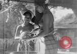 Image of Wonders of the World Bali Indonesia, 1937, second 38 stock footage video 65675043500