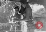 Image of Wonders of the World Bali Indonesia, 1937, second 39 stock footage video 65675043500