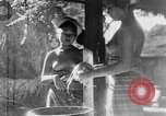 Image of Wonders of the World Bali Indonesia, 1937, second 45 stock footage video 65675043500