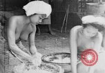 Image of Wonders of the World Bali Indonesia, 1937, second 48 stock footage video 65675043500