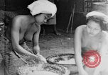 Image of Wonders of the World Bali Indonesia, 1937, second 50 stock footage video 65675043500