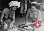 Image of Wonders of the World Bali Indonesia, 1937, second 55 stock footage video 65675043500
