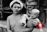 Image of Wonders of the World Bali Indonesia, 1937, second 57 stock footage video 65675043500