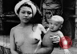 Image of Wonders of the World Bali Indonesia, 1937, second 58 stock footage video 65675043500
