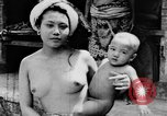 Image of Wonders of the World Bali Indonesia, 1937, second 60 stock footage video 65675043500