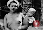 Image of Wonders of the World Bali Indonesia, 1937, second 61 stock footage video 65675043500