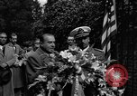 Image of President Videla Washington DC USA, 1950, second 22 stock footage video 65675043505