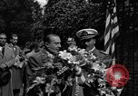 Image of President Videla Washington DC USA, 1950, second 23 stock footage video 65675043505
