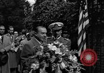 Image of President Videla Washington DC USA, 1950, second 25 stock footage video 65675043505
