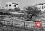 Image of Roads in cities of Argentina Argentina, 1929, second 34 stock footage video 65675043511