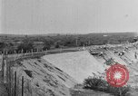 Image of Road building programs in 1920s Argentina Argentina, 1929, second 29 stock footage video 65675043512