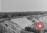 Image of Road building programs in 1920s Argentina Argentina, 1929, second 30 stock footage video 65675043512