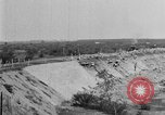 Image of Road building programs in 1920s Argentina Argentina, 1929, second 31 stock footage video 65675043512