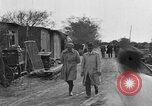 Image of Road building programs in 1920s Argentina Argentina, 1929, second 55 stock footage video 65675043512