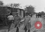 Image of Road building programs in 1920s Argentina Argentina, 1929, second 57 stock footage video 65675043512