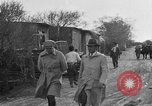 Image of Road building programs in 1920s Argentina Argentina, 1929, second 58 stock footage video 65675043512