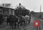 Image of Road building programs in 1920s Argentina Argentina, 1929, second 59 stock footage video 65675043512