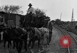 Image of Road building programs in 1920s Argentina Argentina, 1929, second 60 stock footage video 65675043512