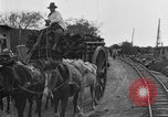 Image of Road building programs in 1920s Argentina Argentina, 1929, second 61 stock footage video 65675043512