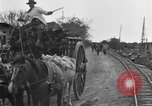 Image of Road building programs in 1920s Argentina Argentina, 1929, second 62 stock footage video 65675043512