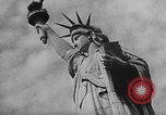 Image of American propaganda contrasting Communism United States USA, 1962, second 1 stock footage video 65675043514