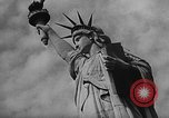 Image of American propaganda contrasting Communism United States USA, 1962, second 2 stock footage video 65675043514