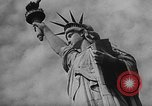 Image of American propaganda contrasting Communism United States USA, 1962, second 4 stock footage video 65675043514
