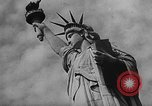 Image of American propaganda contrasting Communism United States USA, 1962, second 5 stock footage video 65675043514