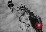 Image of American propaganda contrasting Communism United States USA, 1962, second 6 stock footage video 65675043514