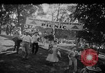 Image of American propaganda contrasting Communism United States USA, 1962, second 9 stock footage video 65675043514