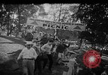 Image of American propaganda contrasting Communism United States USA, 1962, second 10 stock footage video 65675043514